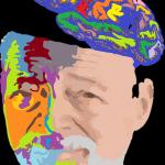 【高齢者】臨時認知機能検査とは 臨時認知機能検査と臨時高齢者講習