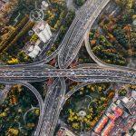 2018年交通事故死者数、戦後最少更新