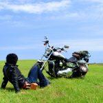 【自動二輪免許】バイクの免許を取得すべき7つの理由