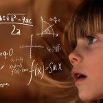 【高齢者講習】認知機能検査 点数の計算方法