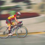 【高速道路】自転車が進入!なぜ後を絶たない?