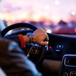 【普通自動車免許】第一段階技能教習、上達の秘訣「3つのポイント」